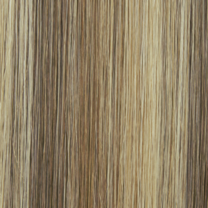 Habit Hand Tied Hair Extensions